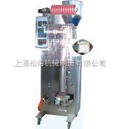 SJ-80B薯片充氮气包装机械