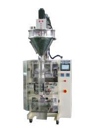 SJ-450F供应SJ-450F大剂量粉剂包装机/300克奶粉包装机械