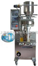 SJ-60A燕麦片片剂自动包装机