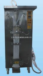SJ-ZF1000中药水液体全自动包装机器
