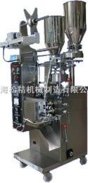 SJ-40D双物料包装机/调味料包装机械