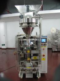 SJ-450K大剂量自动炒货包装机械