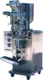 SJ-60C黄豆酱膏体包装机/日用化学品包装机械