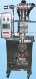 SJ-60BF专业生产脚气粉粉末包装机械/上海自动粉包机