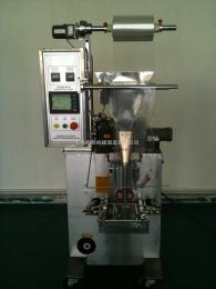 SJ-60AF专业生产药品粉三边封包装机/退烧粉末包装机械