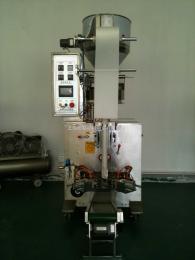 SJ-60E上海松精机械供应三角包装机/颗粒状自动包装机