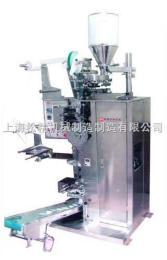 SJ-18-I内外袋茶叶包装机
