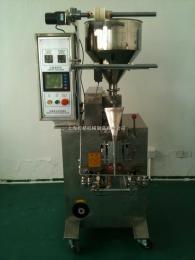 SJ-60A专业制造小馒头包装机/立式包装机械