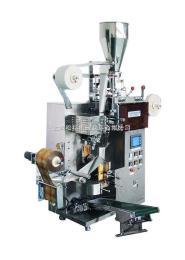 SJ-18-II专业生产碎茶专用包装机械