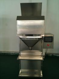 砂糖颗粒包装机/上海松精机械