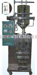 SJ-60J膏体包装机