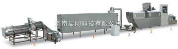 CY--III65主機豆制品生產線