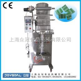 GT-480KGT-480K立式包装机/除臭剂包装机/药品颗粒包装机