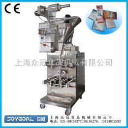 GT-310F立式包装机/粉剂包装机/糖粉包装机