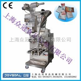 GT-500F立式粉剂包装机/粉剂包装机
