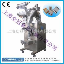 "GT-500F上海""众冠""GT-500F立式粉剂包装机/粉剂包装机"