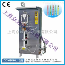 YT-500AYT-500A牛奶包装机