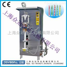 YT-500CYT-500C牛奶包装机
