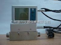 DCMF5600微型流量計,廣東氫氣流量計,廣州流量計,氧氣流量計
