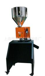 德國技術-高精度金屬分離器 食品金屬檢測機 管道式金屬檢測儀 原料食品金屬檢測