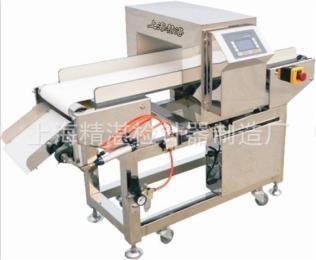 供应金属检测设备 米面金属检测仪 乳品金属检测 酱料金属探测器