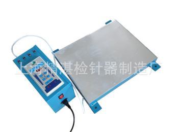 厂家定制:小型食品金属检测仪 食品金属检测机 金属检测仪定制