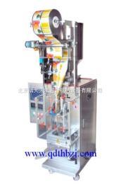 DXDF60C辣椒醬包裝機械