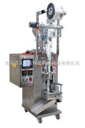 DXDY60E(双泵)膏体自动包装机