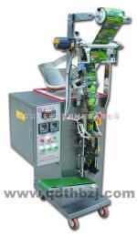 DXDP60C片剂自动包装机