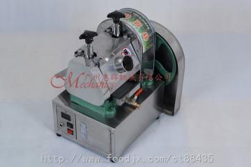 36V電瓶式甘蔗機 甘蔗榨汁機 甘蔗廠家直銷 優惠銷售