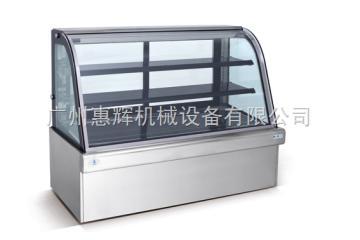 S740展示柜 蛋糕展示柜 保鲜柜