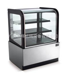 U740V展示柜 落地式展示柜 展柜