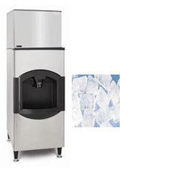 GH-AM系列制冰機 冰塊機 AM