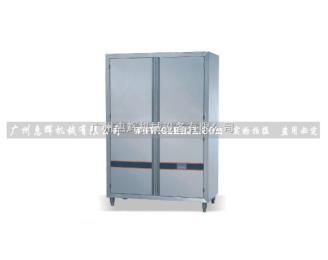 GH-20-22立式储物柜