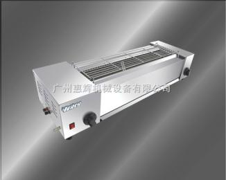 GH-761紅外線無煙燒烤爐(帶風機)