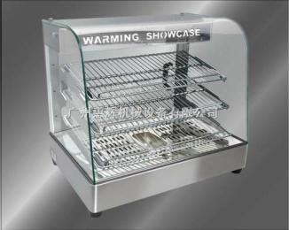 GH-862豪华型保温展示柜