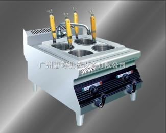 GH-TN-908臺式電熱煮面爐
