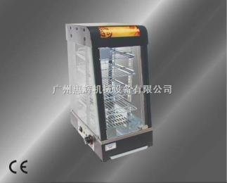 GH-809C豪华型保温展示柜