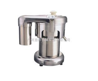 GH-A-2000商用榨汁機