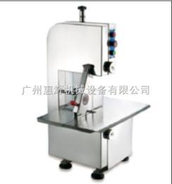 210型锯骨机 斩骨机 广州惠辉机械 切骨头机