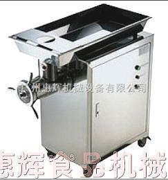不锈钢冻肉绞肉机 绞肉机 鲜肉绞肉机 绞肉机厂家 切肉机