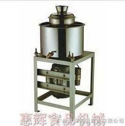 LC-22高效率肉丸打浆机