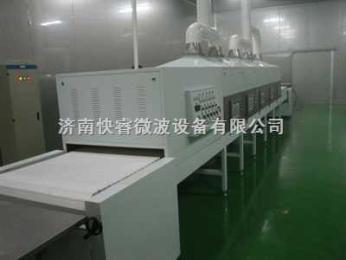 KRWB-18KW瓶装产品微波杀菌设备