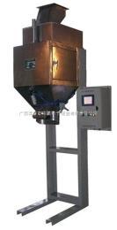DCS-BZ-LDCS-BZ-L型系列饲料包装秤