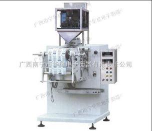 LCS-DL-A型系列全自动小包装秤