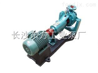100R-37100R-37熱水泵,100R-37熱水泵,100R-37熱水泵