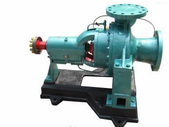 D85-67*2D85-67*2多级离心泵,MD155-30*9耐磨多级离心泵