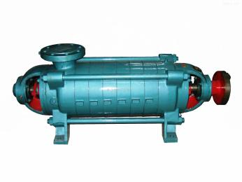 D280-43*7D280-43*7多级离心泵,MD280-65*10耐磨多级离心泵
