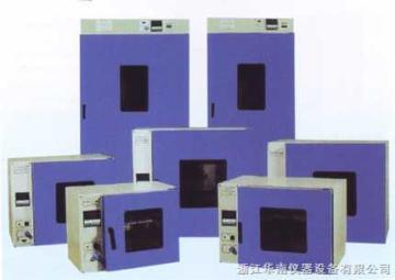 DHG-9030ADHG-9030A 鼓风干燥箱