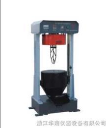 LD-2000LD-168型全自动沥青混合料搅拌机